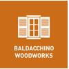 Baldacchino Woodworks