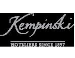 Oriental Hammam at Kempinski Hotel San Lawrenz