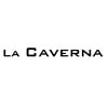 La Caverna Wine Bar at Kempinski Hotel San Lawrenz